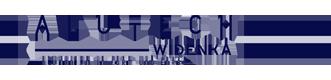 Alutech Widenka - Verarbeitung von Aluminium